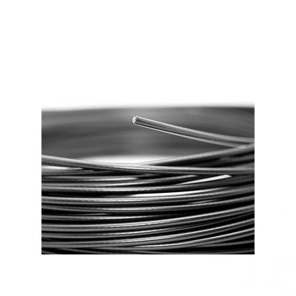 câble pour machines guidées