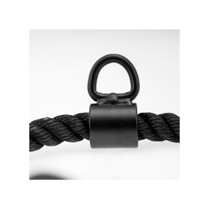 corde à tirage triceps
