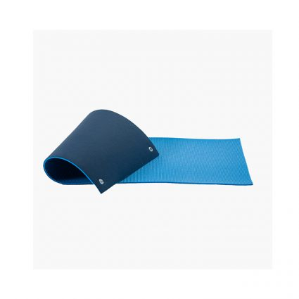 natte gym confort mousse gymnastique