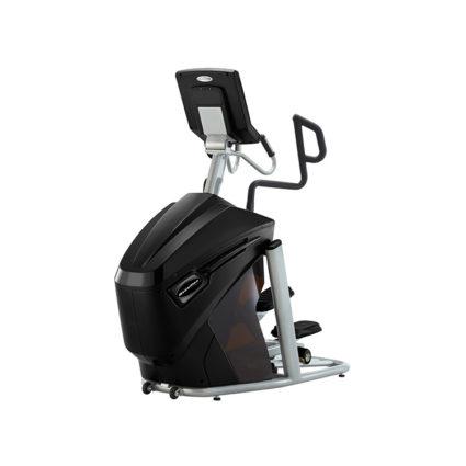 elliptique-cesg-steelflex-console