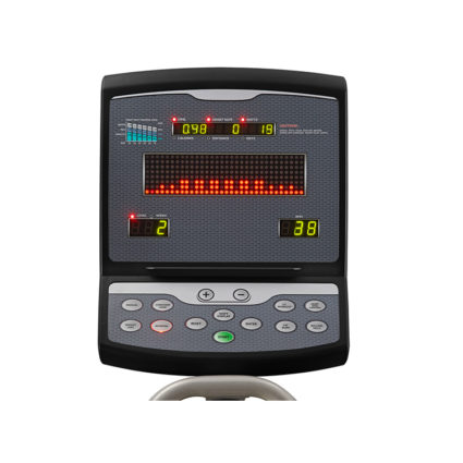 elliptique-steelflex-console-cesg