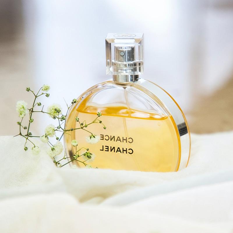 perfume-shop-32